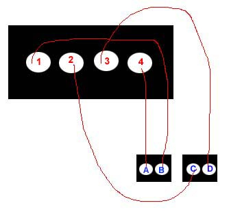 sparks spark plug firing order saturnfans com forums wiring diagram for 2002 saturn sl2 at bayanpartner.co